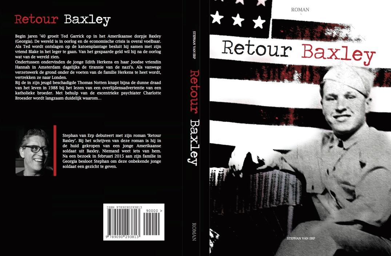 20152210 RetourBaxley_Boekenkaft_Definitief